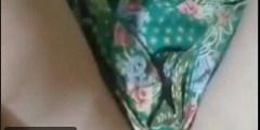 Streaming Video Ngentot Bokep Sex Cewek indo
